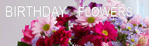 Celebrate the Holidays with Flowers